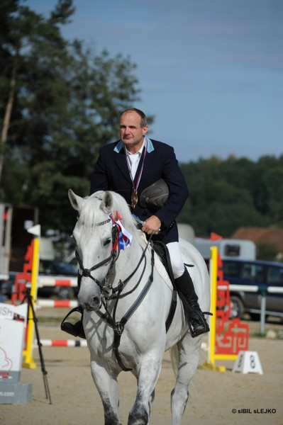 Finale Pokala Slovenije 2012