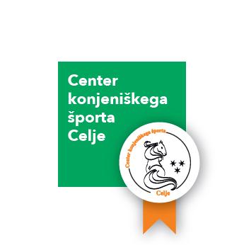 Vabilo, propozicije - Pokal Slovenije, april 2016