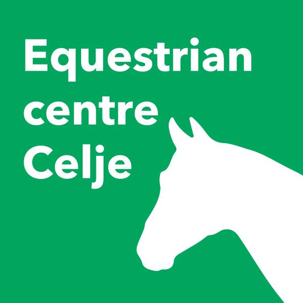 Equestrian Centre Celje